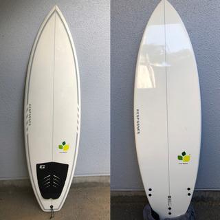 サーフボード ショート ハード・ソフトケース ウエットスーツ セット