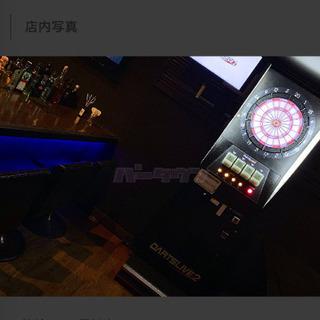 急募!!経験者優遇!初心者歓迎!日給1万円以上、カラオケ&ダーツ...
