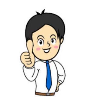 【業務拡大中!】テレワーク大募集
