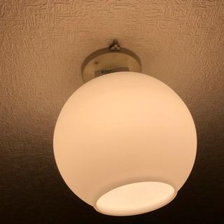 ダイコー電気 シーリングライト 電気