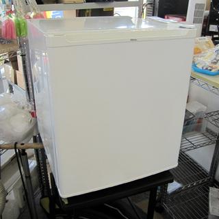 47L 2016年製 1ドア冷蔵庫 ハイアール JR-N4…