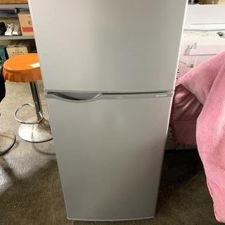 一人暮らしに最適! シャープ 2ドアノンフロン冷凍冷蔵庫 …