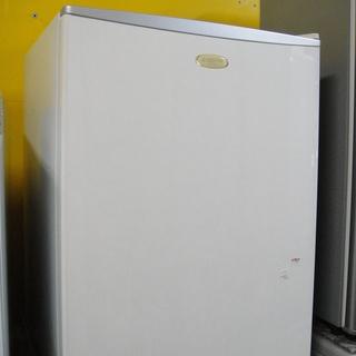 エラヴィタックス ワンドア 1ドア 電気冷蔵庫 ER-701 6...