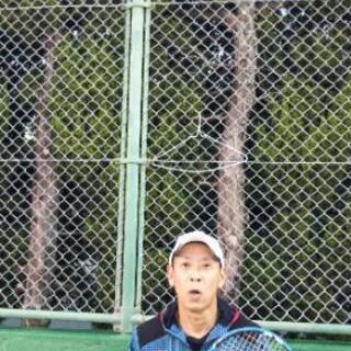 family tennis school - 多久市