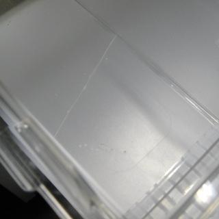 2013年製 Panasonic パナソニック 2ドア ノンフロン冷凍冷蔵庫 NR-B145E9-KB 138L 今だけ通常特価17,980円の2割引きで14,384円! - 売ります・あげます