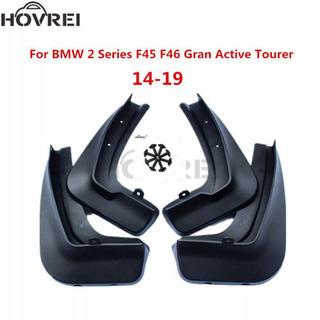 BMW2シリーズ マッドフラップ 新品 再値下げ