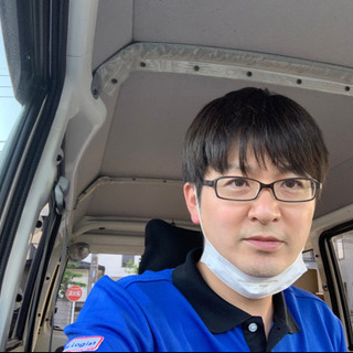 【チョイ運び便】5,000円〜