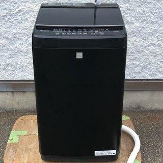 JMS0079)Hisense/ハイセンス 全自動洗濯機 HW-...
