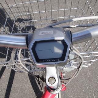 ブリヂストン Albelt アルベルト SQ Tech 27インチ シティサイクル 3段切替 ライト カゴ カギ付き 自転車 − 北海道