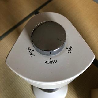KOIZUMI電気ストーブ - 家具