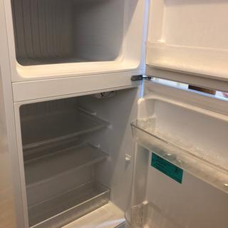 冷蔵庫 - 名古屋市