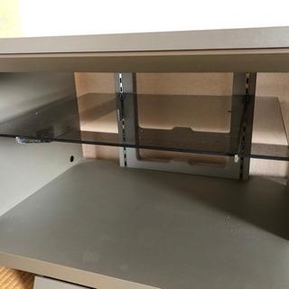 テレビボード - 家具