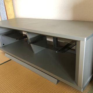 テレビボード − 愛知県