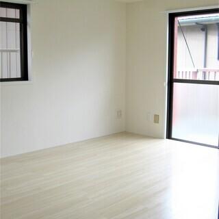 ★家電レンタル対象物件★2LDK・家賃4.8万円・家賃1ヶ月無料...