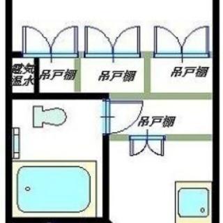 【東京23区他/無職/水商売/ブラック/保証人なしOK/保証会...
