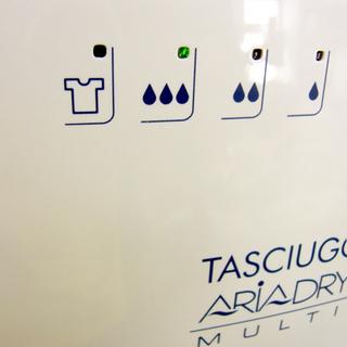 デロンギ 衣類乾燥除湿機 タシューゴ アリアドライ マルチ DEX16FJ コンプレッサー式 札幌 南12条店 − 北海道