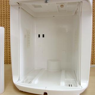 デロンギ 衣類乾燥除湿機 タシューゴ アリアドライ マルチ DEX16FJ コンプレッサー式 札幌 南12条店 - 売ります・あげます