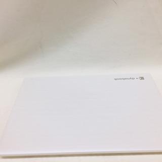 【取りに来ていただける方限定】TOSHIBA(東芝)のノートパソ...