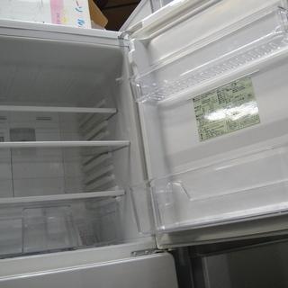 ユーイング ノンフロン冷凍冷蔵庫 UR-F110H 110L 2016年製 今だけ通常特価16,980円の3000円割引きの13,980円! - 札幌市