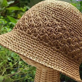 手編み講習 ニットクラブam