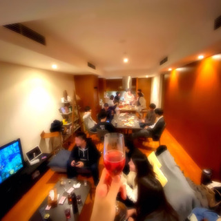 【最高のビール日和】週末はここで決まり🍻 - 千代田区
