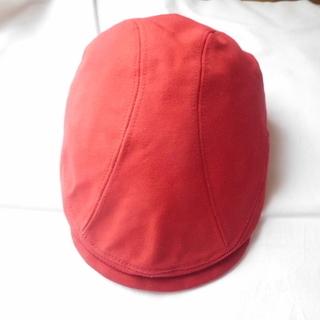 カープファン必見 ハンチング帽
