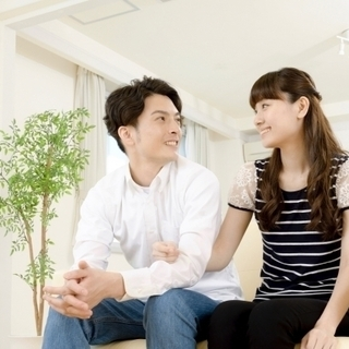 ⭐️注目!【女性無料ご招待!】理想の年の差♪ 婚活パーティー続々...