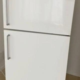 冷蔵庫、洗濯機のセット