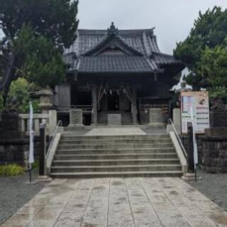 横浜市内で住宅を探しております!