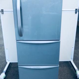 ‼️大容量‼️704番 TOSHIBA✨東芝ノンフロン冷凍冷蔵庫...