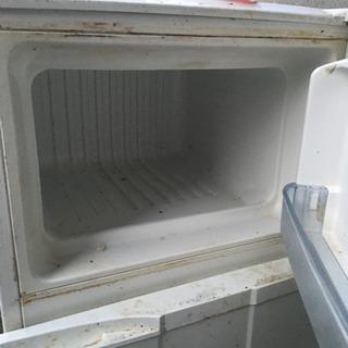 2008年冷藏庫