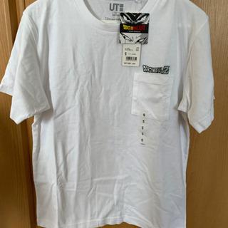 ドラゴンボール UT (半袖)