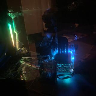 ハイスペックpc ゲーミングパソコン