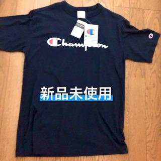 新品未使用 Mサイズ チャンピオン Tシャツ
