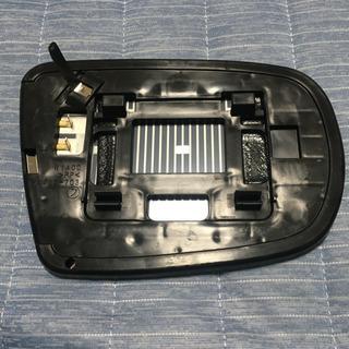 スバルレガシィ(BL/BP型)純正部品 ドアミラー鏡面 - 奈良市