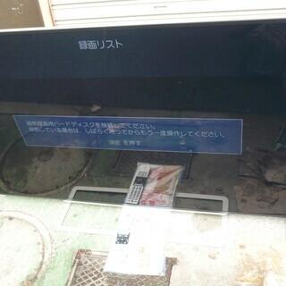 ☆東芝 TOSHIBA 65Z9X REGZA プレミアム4K ...