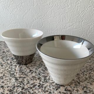 未使用 カップ 小鉢