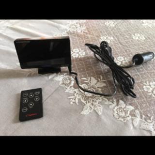 ユピテル EXP-R325