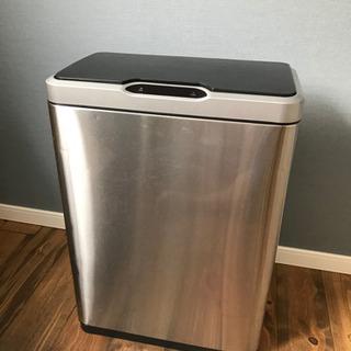 eko センサーゴミ箱