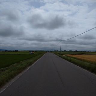 札幌近郊で初心者のサイクリング仲間募集してます!