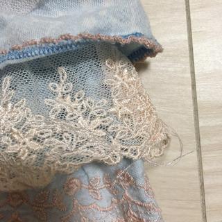 スーリー キュロットスカート 90 - 子供用品