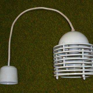 吊り下げ 照明 ① 一般電球60Wまで 【手渡し】JR倉敷駅周辺