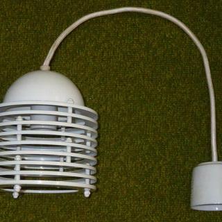 吊り下げ 照明 ② 一般電球60Wまで 【手渡し】JR倉敷駅周辺