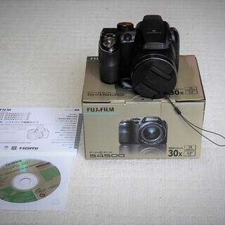 ★値下げ!FUJIFILM デジタルカメラ FINEPIX ...
