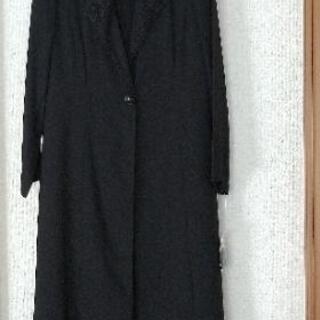 新品・礼服(薄手)