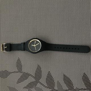 アイスウォッチ 腕時計