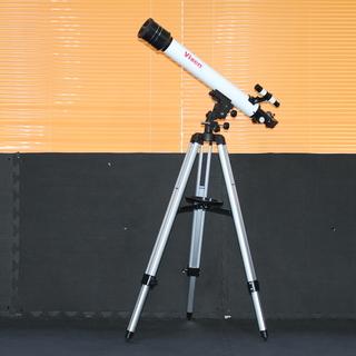 初心者用天体望遠鏡