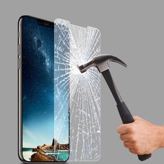 画面保護ガラス iphone 用