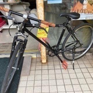 ID:G933899 自転車26インチ