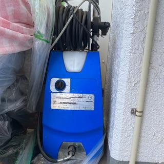 洗濯機 MODEL NO : 5230TR (価格は交渉可能)